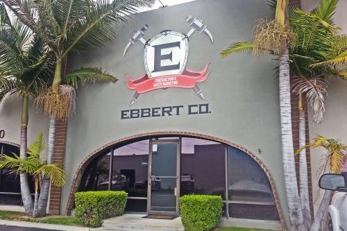 EBBERT-FRONT