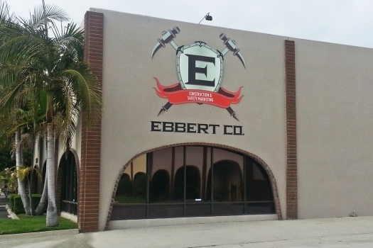EBBERT-SIDE