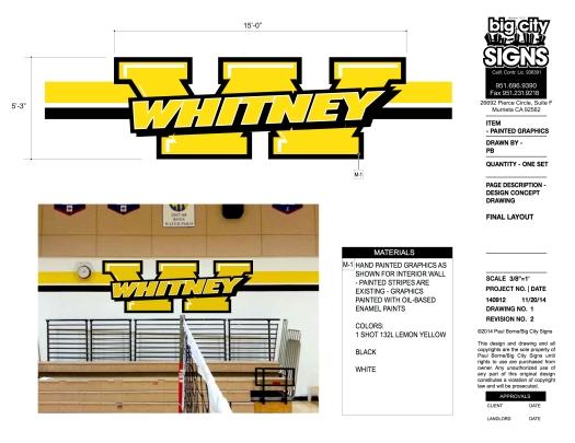 140912-FINAL WHITNEY-GYMWALLdwg