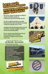 Paint graphics brochure