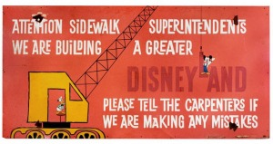 disney_construction _sign_1