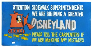 disney_construction _sign_2