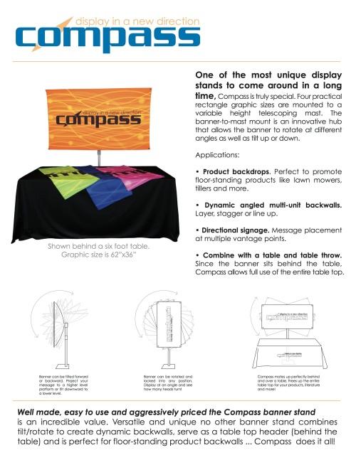Compass_001.jpg