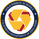 GoldRibbonSchool-FIXEDlogo