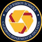 GoldRibbonSchool-FIXEDlogo